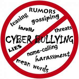 Bullying - What Is It