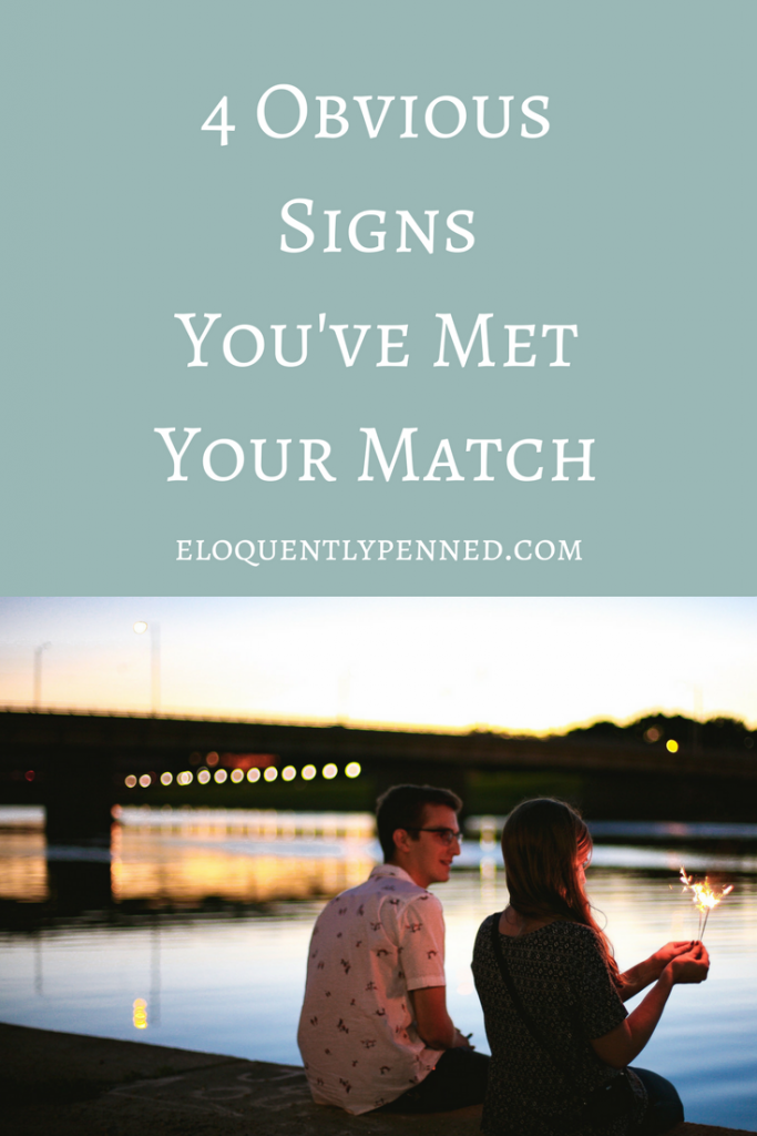 signs you need to leave a relationship