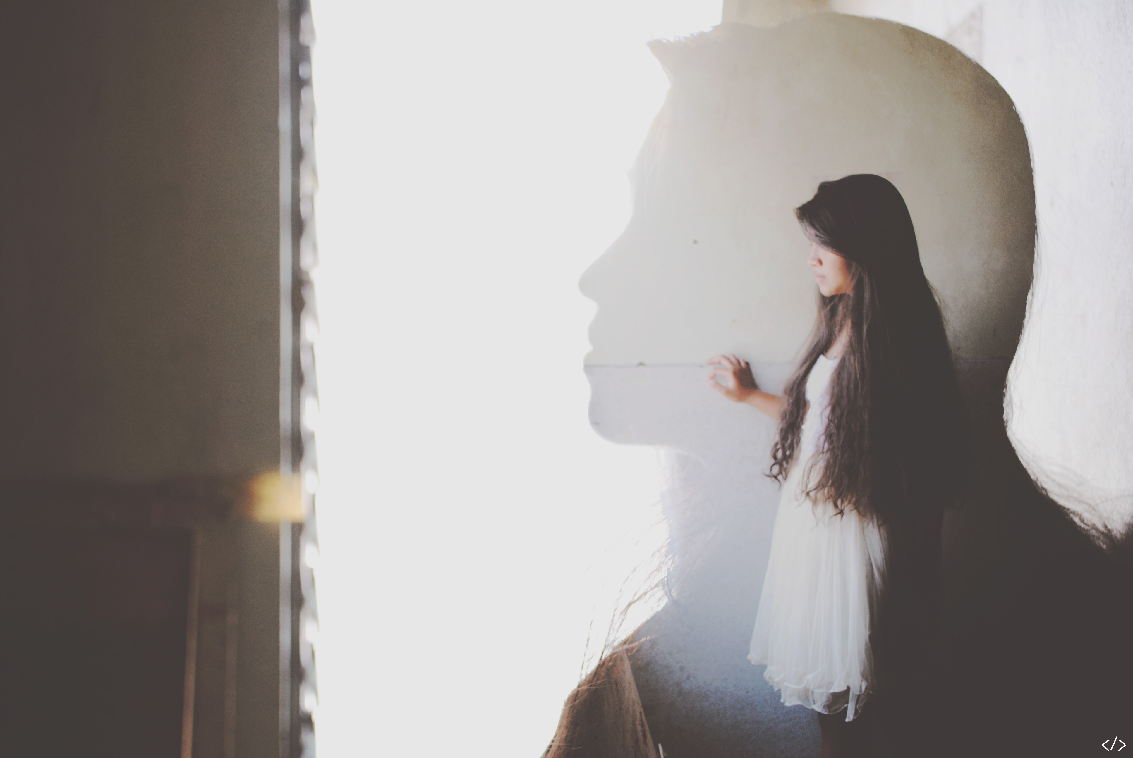 4 Reasons to Stop Telling Yourself No